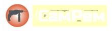 samrem.com.ua