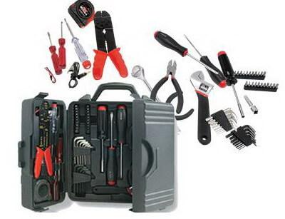 картинки инструментов: