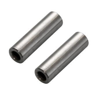 Направляющие клапанов мотоблока R175/R180 (2 шт. D-7мм)