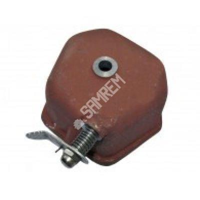 Крышка клапанов головки мотоблока R175/180