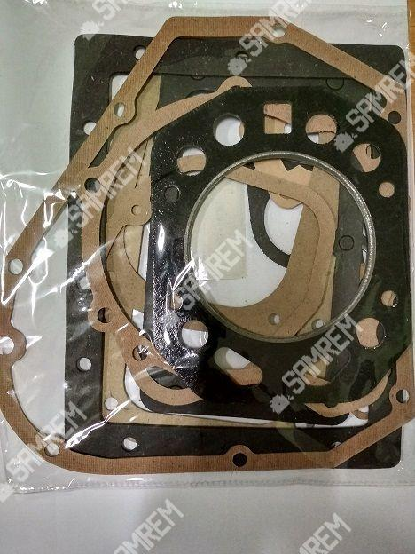 Комплект прокладок двигателя мотоблока R195 SH