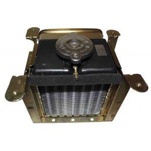 Радиатор R190 на мотоблок 10 л.с