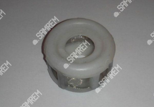 Фильтрующий элемент масляный DL190-12 (Xingtai 120) (XT12A.06.001)