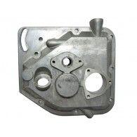 Крышка двигателя мотоблока R175/180