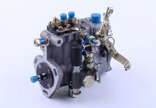 Насос топливный ТНВД LL380 (3QF98)