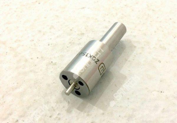 Распылитель ZCK154S432 TY395 (DongFeng 354)